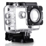 Экшн камера S-200 FullHD