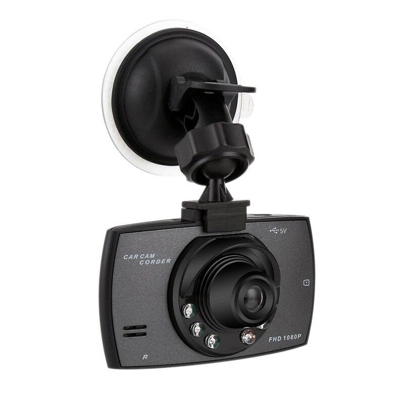 Відеореєстратор в авто Car Camcorder G30