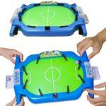 Дитяча настільна гра футбол