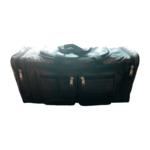 Велика дорожня сумка